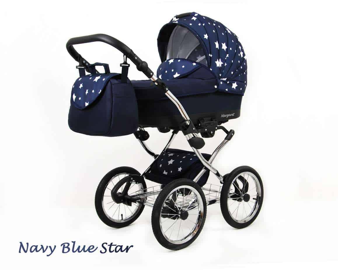 navyBlueStar-min