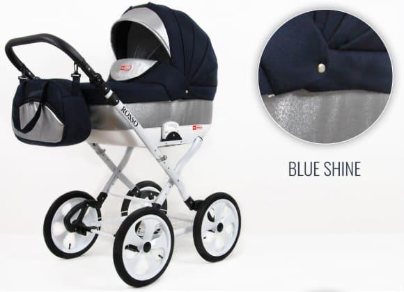 BlueShine-min