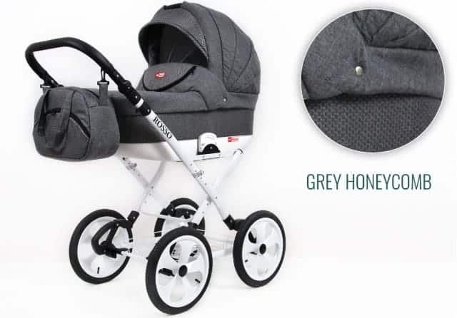 GreyHoneycomb-min