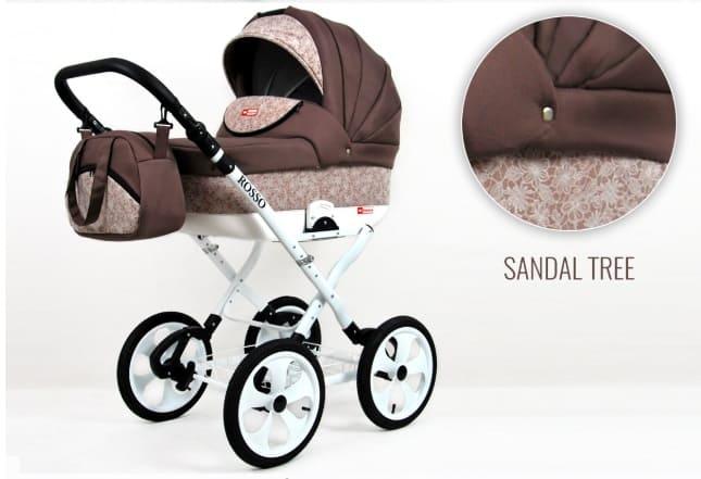 SandalTree-min