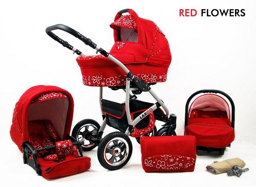 RedFlowers-min