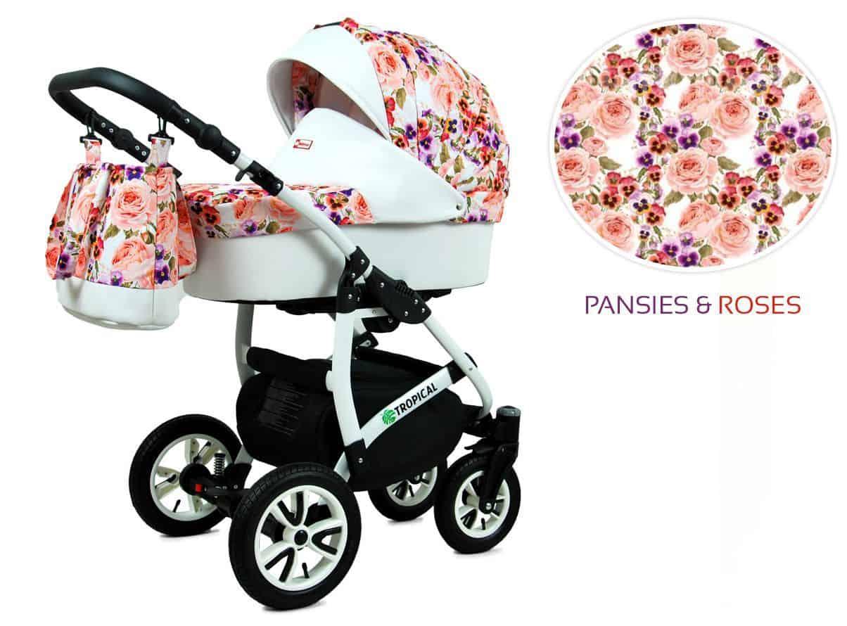 podpis_PANSIES-AND-ROSESi-